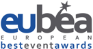 Eubea Logo