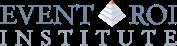 eventroi-logo-horizontal-large