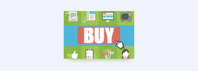 img_5-buy