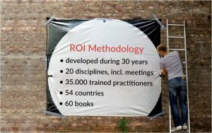 ROI-methodology-on-brick-wall