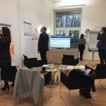 Machen Sie den Mehrwert Ihrer Veranstaltungen messbar @ Event ROI Institute | Essen | Nordrhein-Westfalen | Germany